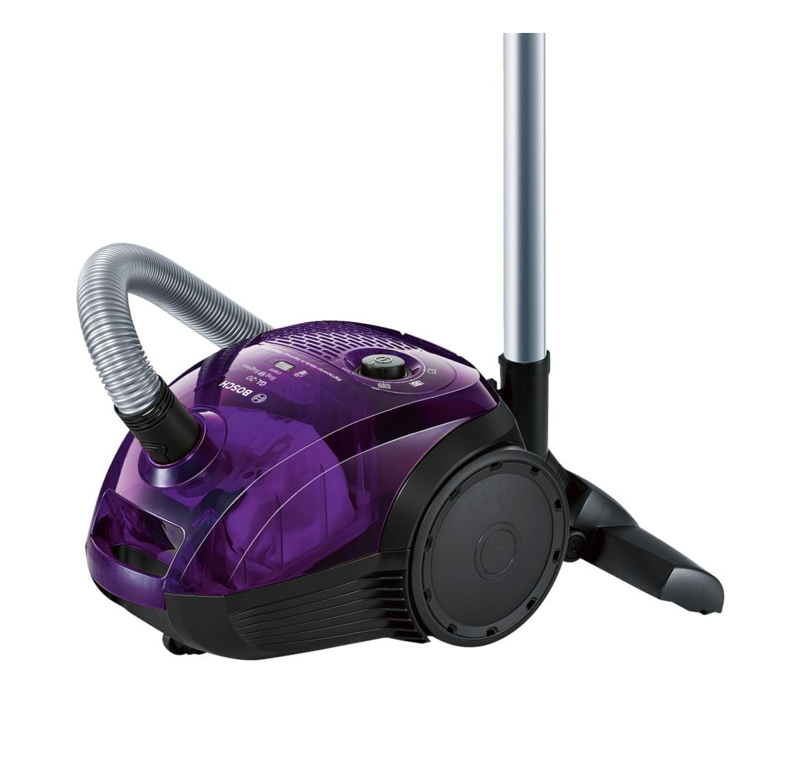 Пылесос Bosch BGN 21700Пылесосы<br><br><br>Тип: Пылесос<br>Потребляемая мощность, Вт: 1700<br>Тип уборки: Сухая<br>Регулятор мощности на корпусе: Есть<br>Пылесборник: Мешок<br>Емкостью пылесборника : 3.5 л<br>Индикатор заполнения пылесборника: Есть