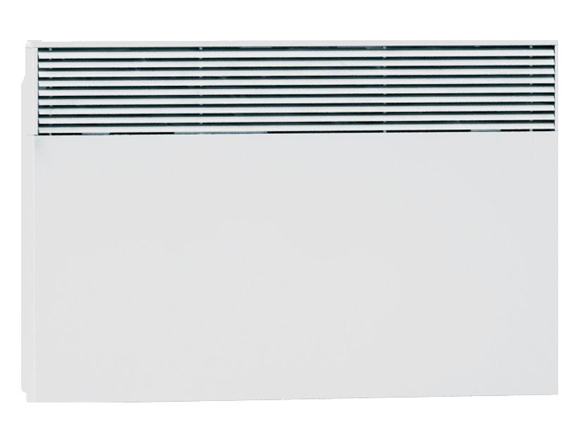 Конвектор Noirot Melodie Evolution low 2000Обогреватели<br>Практически каждый обогреватель из серии Noirot можно использовать в помещении с повышенной влажностью. Не исключение и конвектор Noirot Melodie Evolution low 2000, выпускаемый в защитном от влаги корпусе. Цена и фото модели представлены в каталоге Техномарт. Обогреватель Noirot отличается эффективной работой и стильным дизайном, о чем часто свидетельствуют отзывы. Его можно купить, как для размещения в квартире, так и в загородном коттедже. Noirot Melodie Evolution low 2000, несмотря на свои небольшие габариты, может поддерживать постоянную температуру, не требуя монтажа з...<br><br>Тип: конвектор<br>Максимальная мощность обогрева: 2000<br>Площадь обогрева, кв.м: 25<br>Отключение при перегреве: есть<br>Влагозащитный корпус: есть<br>Регулировка температуры: есть<br>Термостат: есть<br>Защита от мороза : есть<br>Выключатель со световым индикатором: есть<br>Настенный монтаж: есть