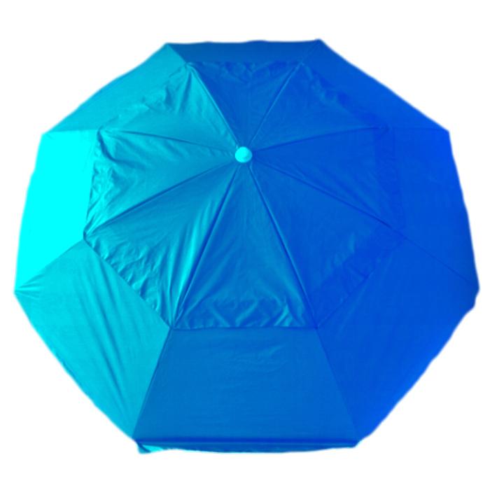 Садовый зонт Green Glade 1281Садовые зонты<br><br><br>Тип: Зонт садовый