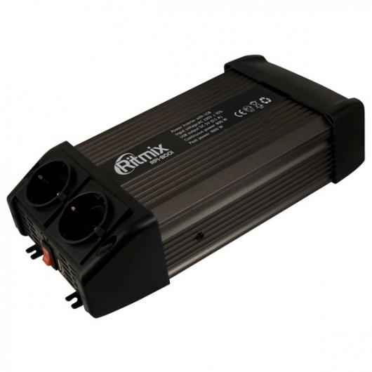 Инвертор Ritmix RPI-8001
