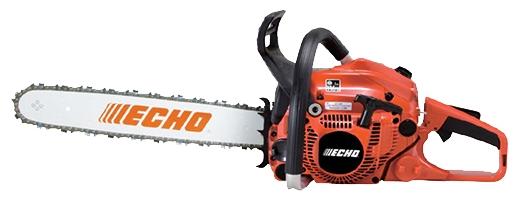 Бензопила Echo CS-390ESX-15Пилы<br><br><br>Тип: бензопила<br>Конструкция: ручная<br>Мощность, Вт: 1900 Вт<br>Объем двигателя: 38.4 куб. см<br>Функции и возможности: антивибрация, тормоз цепи