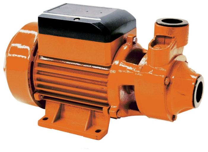 Насос Вихрь ПН-370Насосы<br><br><br>Глубина погружения: 9 м<br>Максимальный напор: 30 м<br>Пропускная способность: 2.76 куб. м/час<br>Напряжение сети: 220/230 В<br>Потребляемая мощность: 370 Вт<br>Качество воды: чистая<br>Установка насоса: вертикальная