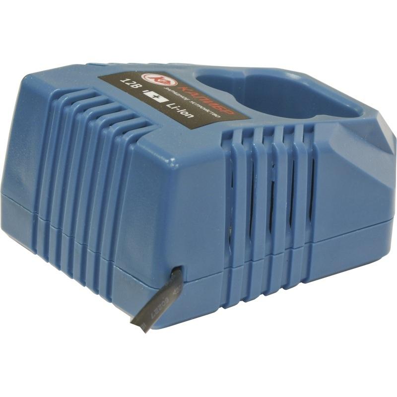 Зарядное устройство Калибр ДА-12/2+Н550 (12В, 1,5Ач)Аксессуары для садовой техники<br><br><br>Тип товара: Товары для электроинструмента<br>Тип: Зарядное устройство<br>Напряжение аккумулятора: 12 В<br>Тип аккумулятора: Li-Ion<br>Ёмкость батареи: 1,5 Ач