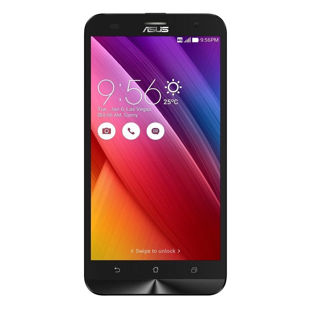 Мобильный телефон ASUS ZenFone 2 Laser ZE550KL 32Gb RedМобильные телефоны<br><br>