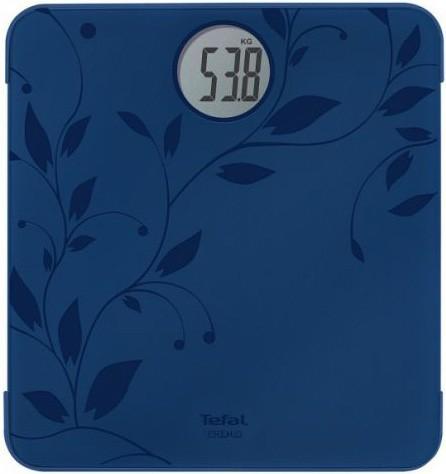 Весы Tefal PP 1212Весы<br><br><br>Тип: напольные весы<br>Тип весов: электронные<br>Предел взвешивания, кг: 160<br>Точность измерения, г: 100