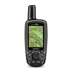 GPS навигатор Garmin GPSMAP 64 STGPS навигаторы<br>Garmin GPSMAP 64 ST для увлекательных приключений.<br>Заслужил ли GPS навигатор Garmin GPSMAP 64 ST благодарные отзывы от своих владельцев? На такой вопрос есть только один ответ: безусловно, заслужил. Цветной экран 2,6&amp;#8243;, суперчувствительный GPS-приемник, а также GLONASS, встроенная карта мира с подробным отображением рельефа местности и карта ТОПО РФ, электронный компас, поддержка геокэшинг-файлов, возможность планировать маршрут и отмечать путевые точки, 8 Гб оперативной памяти — ну, разве, можно ответить по-другому?<br>Такой современный навигатор станет лучшим подарком...<br>