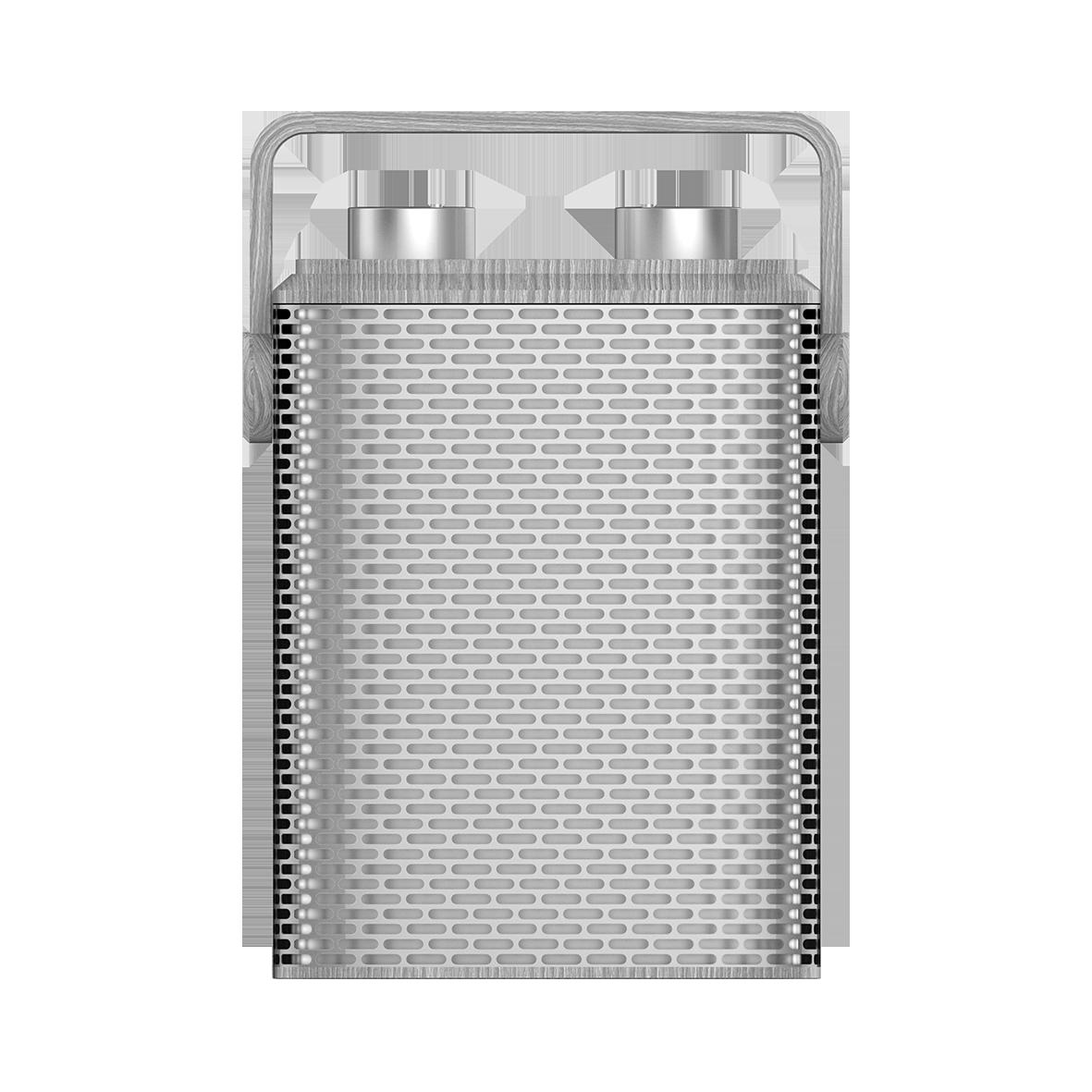 Тепловентилятор TIMBERK TFH T15PDS.DОбогреватели<br><br><br>Тип: термовентилятор<br>Тип нагревательного элемента: керамический нагреватель<br>Площадь обогрева, кв.м: 15<br>Вентиляция без нагрева: есть<br>Отключение при перегреве: есть<br>Вентилятор : есть<br>Управление: механическое<br>Напольная установка: есть<br>Ручка для перемещения: есть<br>Напряжение: 220/230 В