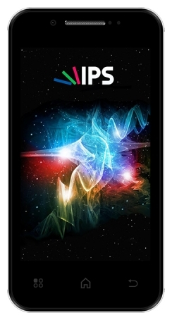 Мобильный телефон Keneksi Libra WhiteМобильные телефоны<br><br><br>Тип: Смартфон<br>Стандарт: GSM 900/1800/1900, 3G<br>Тип трубки: классический<br>Поддержка двух SIM-карт: есть<br>SMS: Есть<br>MMS: Есть<br>Операционная система: Android 4.0<br>Встроенная память: 2 Гб<br>Фотокамера: 8 млн пикс., 3264x2448, встроенная вспышка<br>Форматы проигрывателя: MP3