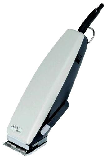 Машинка для стрижки Moser Pro 1230-0051Машинки для стрижки и триммеры<br><br><br>Тип : Машинка для стрижки волос<br>Длина стрижки, мм: 1 - 9 мм
