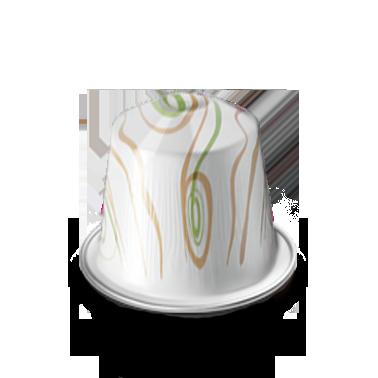 Кофе в капсулах Nespresso Apfelstrudel Variations LE 10 кап.Кофе, какао<br><br><br>Тип: кофе в капсулах<br>Обжарка кофе: средняя