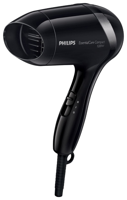 Фен Philips BHD 001/00
