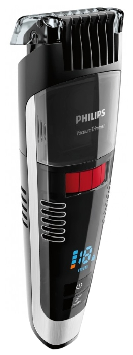 Триммер Philips BT 7085/15