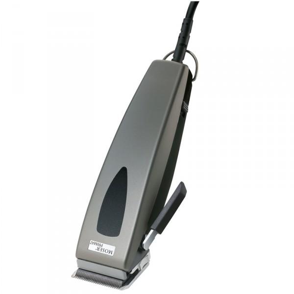 Машинка для стрижки MOSER Pro 1233-0051Машинки для стрижки и триммеры<br><br><br>Тип : Универсальная<br>Длина стрижки, мм: 0.10 - 9