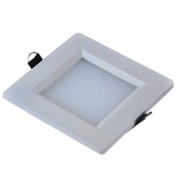 Светильник потолочный Виктел BK-APM6-1T, 6ВтСветильники<br>Оптимальное сочетание цены, размеров и веса - лучшее решение для потолочной подсветки с акцентированным освещением. Идеально для офисов, кафе, ресторанов.<br><br>Световой поток, Лм&amp;nbsp;&amp;nbsp;&amp;nbsp;&amp;nbsp;500±8%<br>Цветовая температура, K&amp;nbsp;&amp;nbsp;&amp;nbsp;&amp;nbsp;3000<br>Угол раскрытия&amp;nbsp;&amp;nbsp;&amp;nbsp;&amp;nbsp;120°<br>Класс защиты IP&amp;nbsp;&amp;nbsp;&amp;nbsp;&amp;nbsp;IP40<br>Фактура оптической поверхности&amp;nbsp;&amp;nbsp;&amp;nbsp;&amp;nbsp;Матовая<br><br>Тип: потолочный