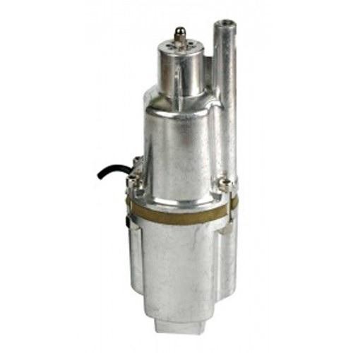Насос Калибр НВТ-210/16Насосы<br>Электронасос бытовой вибрационный «Калибр НВТ-210» предназначен для подачи или перекачки чистой воды из колодцев, скважин, открытых водоемов, емкостей и любых других источников с внутренним диаметром более 78 мм.<br><br>Может использоваться для полива, организации системы индивидуального водоснабжения, хозяйственных нужд.<br><br>Особенностями данного насоса являются:<br>- диаметр насоса – 78 мм!<br>- высокая производительность – 12 л/мин &amp;#40;720 л/час&amp;#41;;<br>- максимальная высота подъема – 40 м;<br>- верхний забор воды, что предохраняет насос от перегрева;<br>- встроенная система...<br><br>Глубина погружения: 10 м<br>Максимальный напор: 40 м<br>Пропускная способность: 0.72 куб. м/час<br>Напряжение сети: 220/230 В<br>Потребляемая мощность: 210 Вт<br>Качество воды: чистая<br>Установка насоса: вертикальная