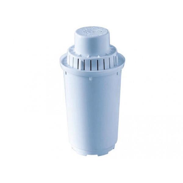 Сменный модуль для фильтра Аквафор В100-7