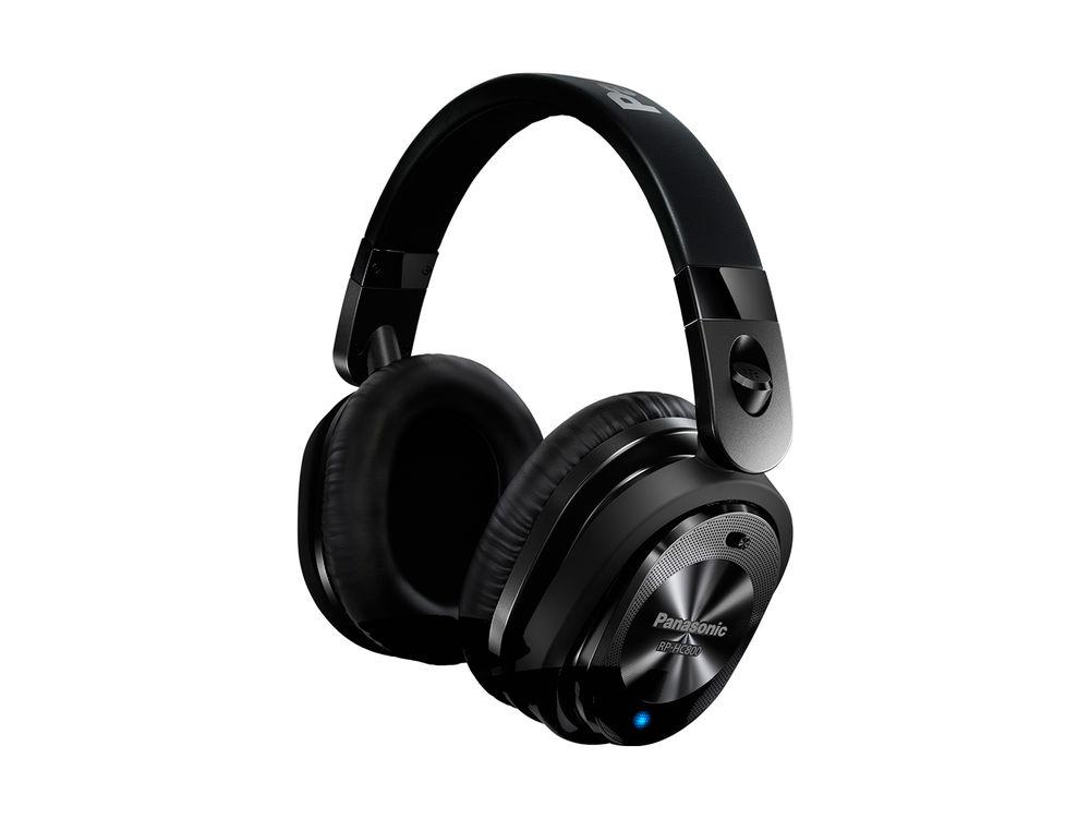 Наушники Panasonic RP-HC800E BlackНаушники и гарнитуры<br><br><br>Тип: наушники<br>Вид наушников: Мониторные<br>Тип подключения: Проводные<br>Диапазон воспроизводимых частот, Гц: 10 - 25000<br>Сопротивление, Импеданс: 19 Ом<br>Чувствительность дБ: 94