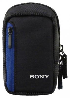 Чехол Sony LCS-CS2
