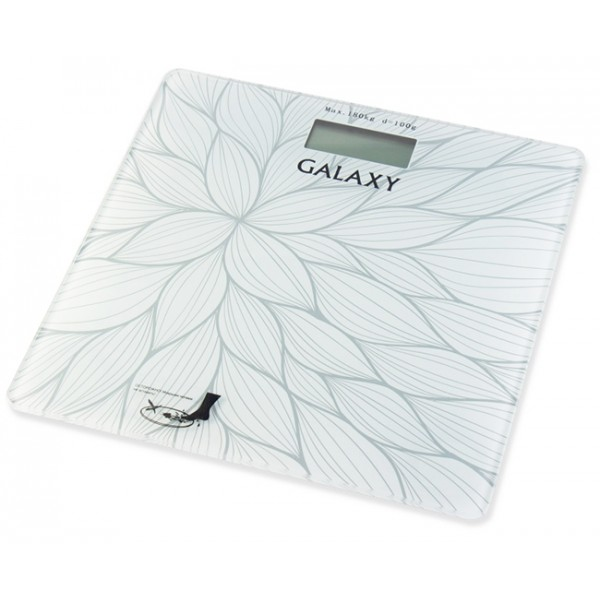 Весы Galaxy GL 4807Весы<br><br>