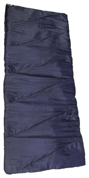 Спальный мешок Green Glade EgeriaСпальные мешки<br>Наружный материал:Taffeta 190 &amp;#40;100% polyester&amp;#41; - Полиэстеровая Таффета по прочности и химической стойкости несколько уступает нейлоновой, но превосходит ее по термо- и светостойкости.<br><br>Внутренний материал: -&amp;nbsp;&amp;nbsp;Бязь, &amp;#40;100% хлопок&amp;#41; / Эпонж &amp;#40;100% polyester&amp;#41;. <br><br>Наполнитель:&amp;nbsp;&amp;nbsp;Термофайбер 750 г/м2&amp;nbsp;&amp;nbsp;&amp;#40;100% polyester&amp;#41; - Синтетический утеплитель нового поколения с повышенными теплоизолирующими свойствами. Легкий, мягкий, особо теплый, хорошо пропускает воздух, не впитывает влагу.Внутренний карман.<br><br>Практичная модель для&amp;nbsp;&amp;nbsp;активного отдыха на...<br><br>Тип: спальный мешок<br>Тип спального мешка: одеяло<br>Капюшон: нет<br>Температура комфорта: +5°С<br>Наружный материал: полиэстер (Taffeta 190)<br>Внутренний материал: полиэстер<br>Наполнитель: синтетика (Termofiber, 750 г/м2)