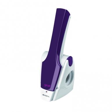 Измельчитель Ariete 447 Grati 2.0 Purple