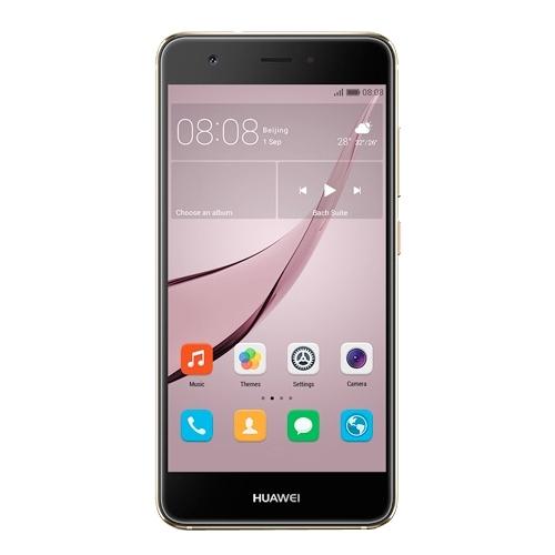 Мобильный телефон Huawei Nova GoldМобильные телефоны<br><br>