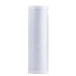 Сменный модуль Аквафор B510-07Фильтры и умягчители для воды<br><br><br>Тип: сменный фильтр<br>Тип фильтра: предфильтр