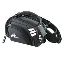 Сумка Acropolis АТ-30 BlackСумки, рюкзаки и чехлы<br><br><br>Тип: сумка<br>Описание : специальная конструкция клапана обеспечивает быстрый доступ к аппаратуре<br>Внешний карман: есть