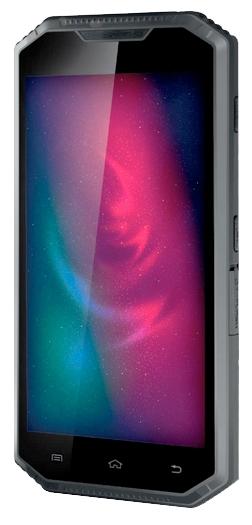 Мобильный телефон Ginzzu RS96D BlackМобильные телефоны<br><br>