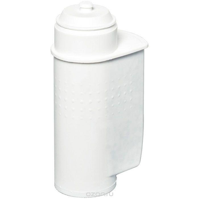 Фильтр для воды Bosch 575491Аксессуары для кофемашин<br><br>