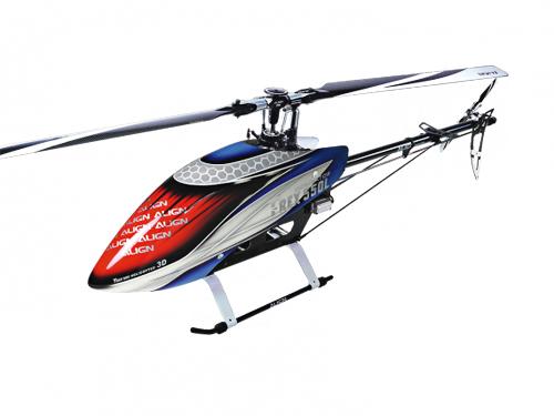 Радиоуправляемый вертолет Align T-Rex 550L Dominator Super Combo (MicroBeast Plus)Игрушечные машинки и техника<br>Серия T-REX 550 обладает стабильностью и маневренностью, благодаря чему подходит для пилотов любого класса. Модель T-REX 550L Dominator унаследовала великолепный дизайн и поразительную мощность.<br>При создании данного вертолета впервые используются вставки из композитного материала, добавлены выдвижные крепления для батареи, а верхнее крепление двигателя облегчает сборку. Низкий центр тяжести обеспечивает точный контроль во время 3D-пилотирования и способствует увеличению скорости. <br><br>T-REX 550L Dominator оснащен высокопроизводительным двигателем 730MX &amp;#40;850 KV&amp;#41;,...<br>