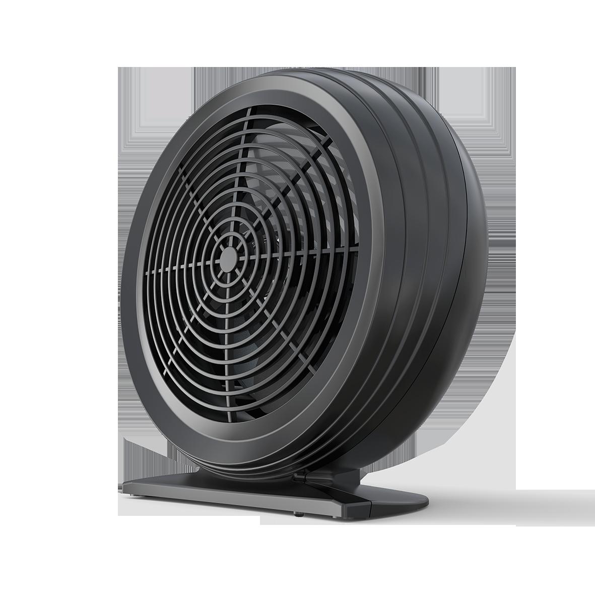 Тепловентилятор Timberk TFH S20SMX.BОбогреватели<br><br><br>Тип: термовентилятор<br>Максимальная мощность обогрева: 2000<br>Тип нагревательного элемента: электрическая спираль<br>Площадь обогрева, кв.м: 22<br>Вентиляция без нагрева: есть<br>Отключение при перегреве: есть<br>Вентилятор : есть<br>Управление: механическое<br>Ручка для перемещения: есть<br>Габариты: 23x24x12.5 см