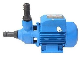 Насос Калибр НБЦ- 560Насосы<br>Электрический насос «Калибр НБЦ-560» представляет собой самовсасывающий поверхностный насос, предназначенный для частичного водоснабжения в загородных домах. С его помощью осуществляется подача воды из колодцев или скважин. Максимальная глубина всасывания составляет 7 м. Корпус выполнен из чугуна. Мощность устройства – 560 Вт, производительность достигает 40 литров в минуту. Насос способен самостоятельно поддерживать необходимое давление, что гарантирует непрерывную работу агрегата.<br><br>Максимальный напор: 50 м<br>Пропускная способность: 3 куб. м/час<br>Напряжение сети: 220/230 В<br>Потребляемая мощность: 560 Вт<br>Качество воды: чистая<br>Установка насоса: горизонтальная