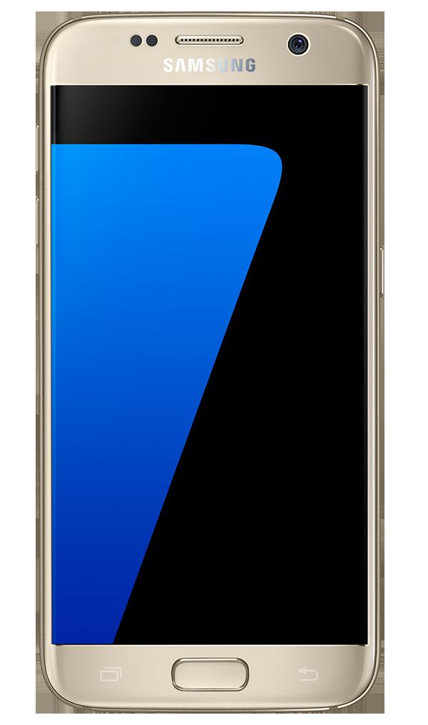 Мобильный телефон Samsung Galaxy S7 G930 32Gb GoldМобильные телефоны<br>Особенности продукта<br>- 5,1, Octa Core, Android 5.1, ОЗУ 4 ГБ, Wi-Fi, Bluetooth, GPS, aGPS<br>- Повышение мощности Vulkan API<br>- Большой QHD Super AMOLED экран<br>- Поддержка карт памяти до 200 ГБ<br>- Мощная камера Dual Pixel 12 Мп<br>- Селфи-камера со вспышкой и прожектором<br>