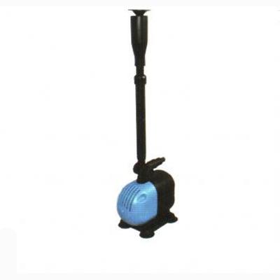 Насос Калибр НФЭ-95Насосы<br>Фонтанный электрический насос Калибр НФЭ-95 используется для обустройства сада или загородного участка - любой пруд или бассейн можно украсить фонтаном с высотой струи до 3 м. Небольшие габариты и вес облегчают транспоритровку, а специальные ножки-крепления установку.<br><br>Глубина погружения: 0.13 м<br>Потребляемая мощность: 95 Вт