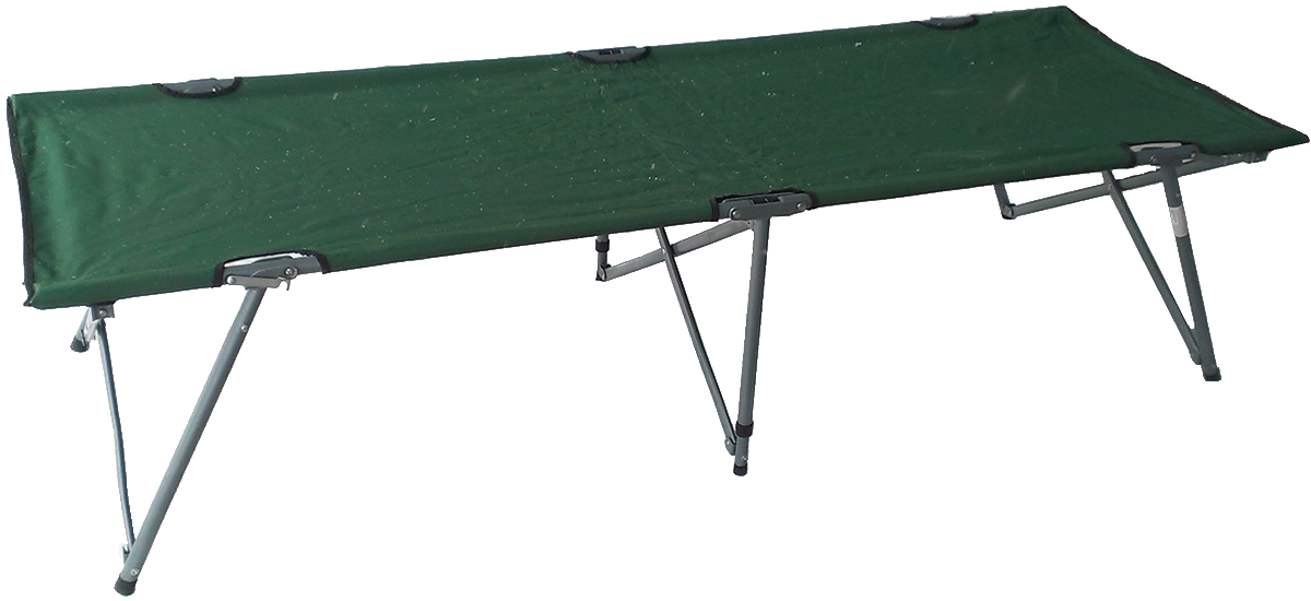 Кровать Green Glade М6185