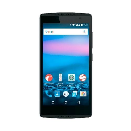 Мобильный телефон Senseit A200Мобильные телефоны<br><br><br>Тип: Смартфон<br>Стандарт: GSM 900/1800/1900, 3G, 4G LTE, LTE-A Cat. 4<br>Поддержка диапазонов LTE: bands 3, 7, 20<br>Тип трубки: классический<br>Поддержка двух SIM-карт: есть<br>Операционная система: Android 6.0<br>Встроенная память: 8 Гб<br>Фотокамера: 8 млн пикс., 3264x2448, светодиодная вспышка<br>Форматы проигрывателя: MP3, AAC, WAV, WMA<br>Разъем для наушников: 3.5 мм