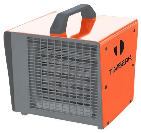 Тепловая пушка Timberk TFH T20MDXТепловые пушки и завесы<br><br><br>Тип: тепловая пушка<br>Мощность обогрева, Вт: 2000/1000<br>Вентилятор : есть<br>Вентиляция без нагрева: есть<br>Управление: механическое<br>Термостат: есть<br>Таймер: нет<br>Напольная установка: есть<br>Ручка для перемещения: есть<br>Напряжение: 220/230 В