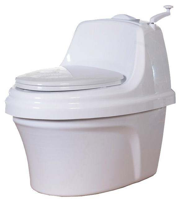 Биотуалет Piteco 400Биотуалеты<br>Туалет автономный торфяной с разделением жидких и твердых отходов<br><br>Материал: полиэтилен низкого давления.<br><br>Комплектация:корпус туалета, состоящий из двух частей – верхней и нижней; сиденье для унитаза с крышкой; встроенный бункер для хранения запаса торфяной композиции; крышка бункера торфяного; механизм подачи торфяной композиции в сборе &amp;#40;ручка с рычагом приводные шестерни, торфоразбрасывающие диски-звездочки&amp;#41;; съемная приемная &amp;#40;накопительная&amp;#41; камера туалета; вентиляционные трубы с соединительными муфтами &amp;#40;4 трубы по 800мм&amp;#41;; торфяная...<br><br>Тип: биотуалет<br>Объем нижнего бака биотуалета для стоков: 70 л<br>Верхний бак для смывной воды: 15 л<br>Смыв: сухой