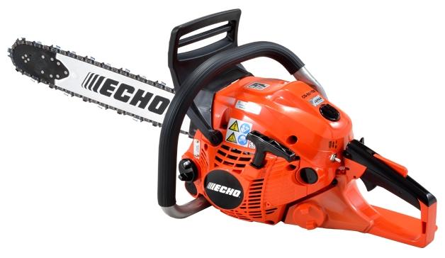 Бензопила Echo CS-501SX-15Пилы<br><br><br>Тип: бензопила<br>Конструкция: ручная<br>Мощность, Вт: 2570<br>Объем двигателя: 50.2 куб. см<br>Функции и возможности: 0.5 л