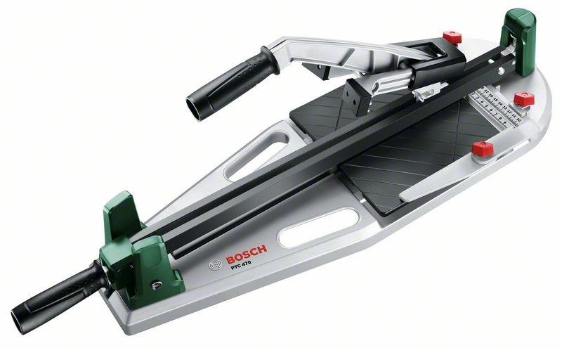 Плиткорез Bosch PTC 470 [0603B04300]