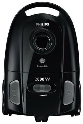 Пылесос Philips FC 8452/01Пылесосы<br><br><br>Тип: Пылесос<br>Потребляемая мощность, Вт: 2000<br>Мощность всасывания, Вт: 350<br>Тип уборки: Сухая<br>Регулятор мощности на корпусе: Есть<br>Функция сбора жидкости: Нет<br>Длина сетевого шнура, м: 6<br>Фильтр тонкой очистки: Есть<br>Пылесборник: Мешок<br>Индикатор заполнения пылесборника: Есть