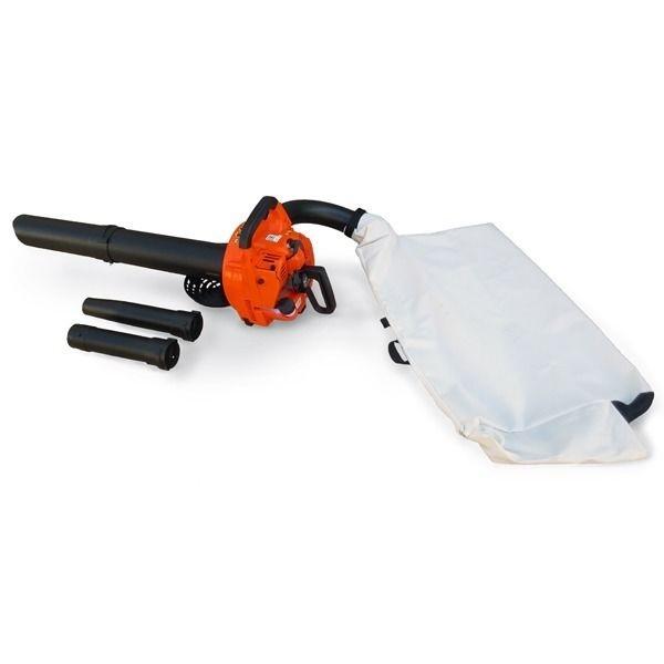 Садовый пылесос Expert Blower 26 Vac