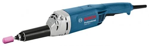Прямая шлифмашина Bosch GGS 18 H [0601209200]Шлифовальные и заточные машины<br><br>