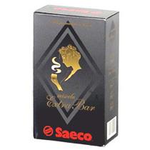 Кофе молотый Saeco Extra Bar 0,25 кг.