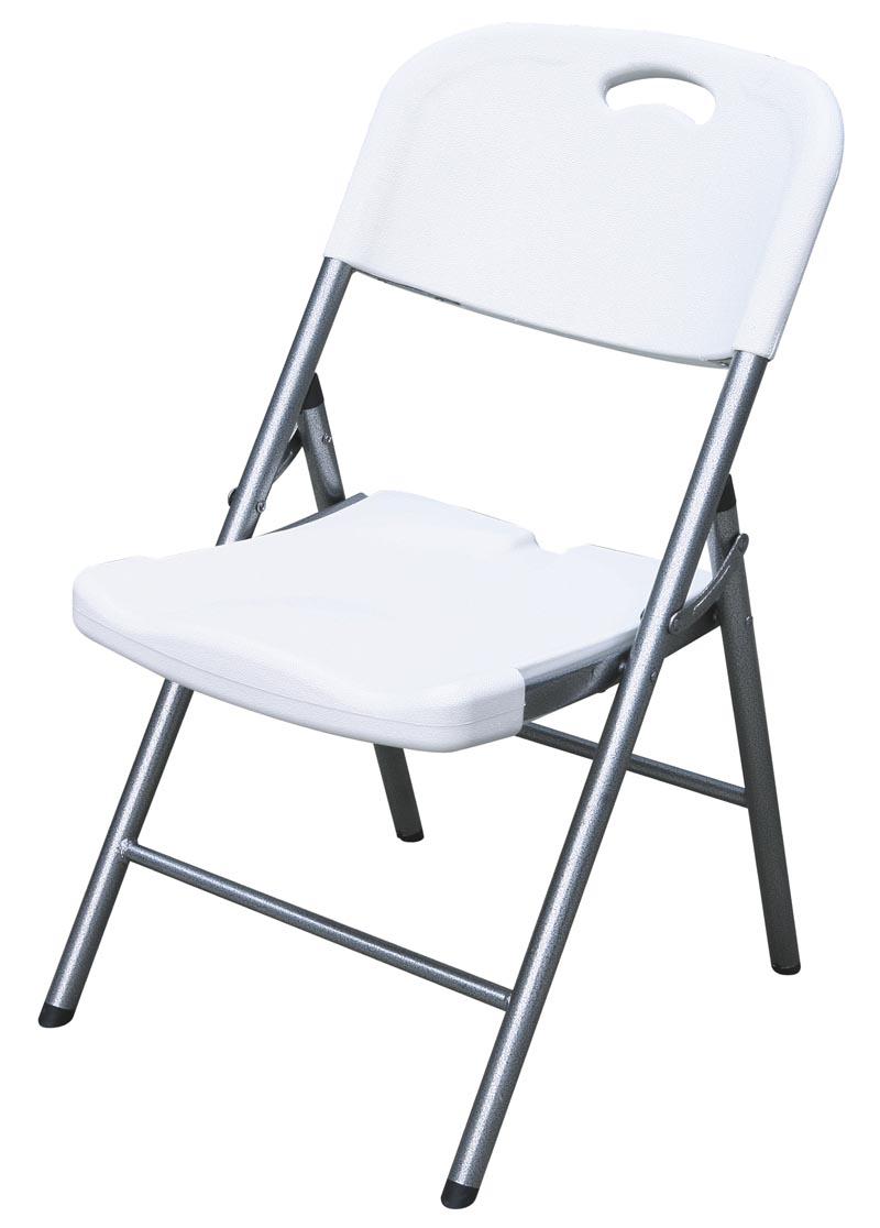 Стул Green Glade С053Мебель для сада<br><br><br>Тип: стул