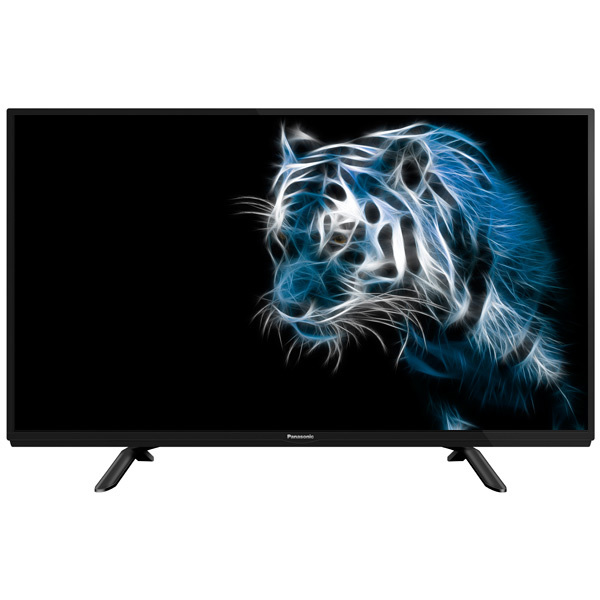 Жк телевизор Panasonic TX-40ESR500ЖК и LED телевизоры<br>- Моя домашняя страница<br>Персонализированный портал к любимому контенту<br>Моя домашняя страница позволит вам настроить персонализированные экраны, содержащие только ссылки на любимые приложения и контент. Более того, каждый член семьи может настроить свой собственный домашний экран, благодаря чему сможет быстрее и проще получать доступ к избранному.<br><br>- Функция Swipe &amp; Share<br>Простой просмотр контента со смартфона и планшета на экране телевизора<br>Функция Swipe &amp; Share позволяет передавать контент со смартфонов и планшетов на экран телевизора, просто проведя...<br><br>Доступ в интернет (Smart TV): есть<br>Поддержка телевизионных стандартов: PAL/SECAM