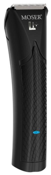 Машинка для стрижки Moser 1661-0460 TrendCut