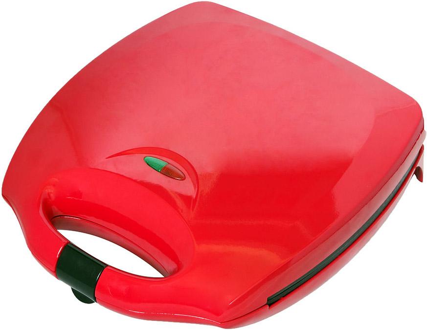 Аппарат для выпечки кексов Viconte VC-154 RedДомашние помощники<br><br><br>Тип: аппарат для кексов<br>Мощность, Вт.: 1400<br>Объем: 4 кекса<br>Цвет: красный