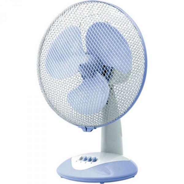 Вентилятор VES VD 302 G